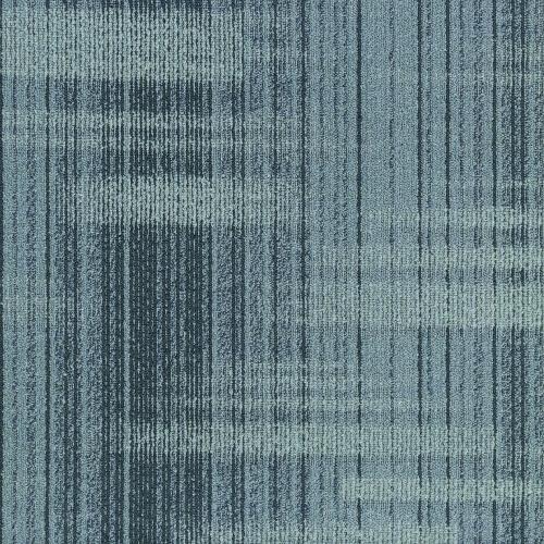 Bandwidth Silver Lining