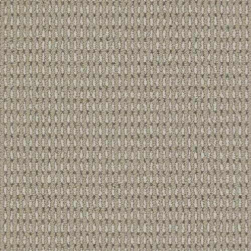 Eastland Linen