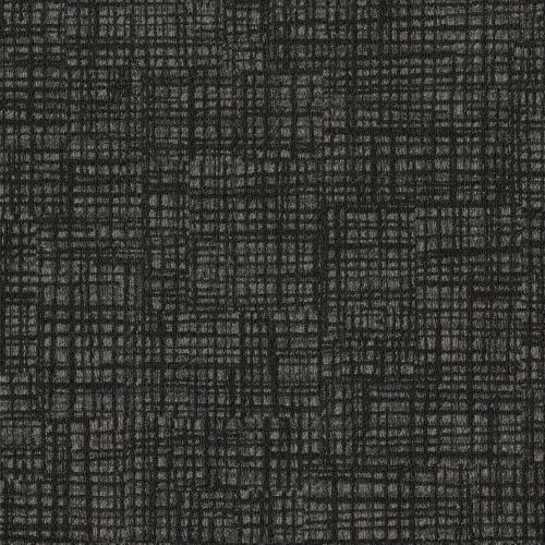 Free Flow Cloth Prairie