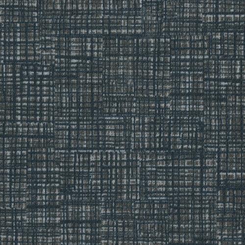Free Flow Cloth Stream